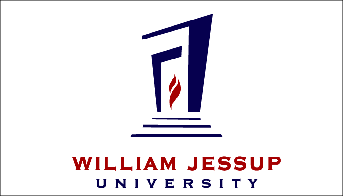 William Jessup University