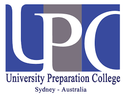 University Preparation College